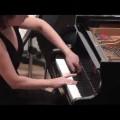 Liszt Malediction- Marina Goshkieva