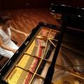 Schubert Liszt Erlkönig